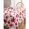 320272-Wipe-Clean-Tablecloth-Floral-Sml