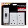 320292-eveready-remote-controlled-mains-sockets-twin-pack