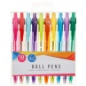 320657-Retractable-Ball-Pens-10-Pack-Assorted
