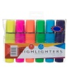 320659-6-pack-Highlighters