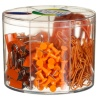 320681-Clips-and-Pins-Set-orange-2