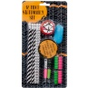 320788-18-piece-Stationery-Set
