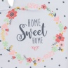 320868-karina-bailey-designer-gauntlet-home-sweet-home-2