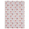 320878-3pk-modern-tea-towels-home-sweet-home-3