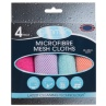 320954-4-pack-Microfibre-Mesh-Cloths1