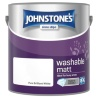 321104-johnstones-washable-brilliant-white-2_5l-paint.jpg
