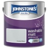 321147-johnstones-washable-matt-frosted-silver-2_5--paint