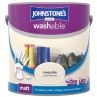 321150-PPG-Washable-Matt-Magnolia-2-5l-Paint