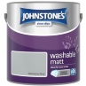 321152-johnstones-washable-matt-manhattan-grey-2_5l-paint