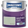 321156-johnstones-washable-matt-natural-sage-2_5l-paint
