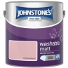 321167-johnstones-washable-matt-pink-starburst-2_5l-paint