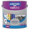 321172-PPG-Washable-Matt-Summer-Storm--2-5l-Paint