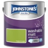 321174-johnstones-washable-matt-tropical-jungle-2_5l-paint