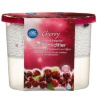 321192-AirScents-Scented-Interior-Dehumidifier-250g-Cherry-2