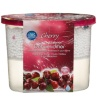 321192-AirScents-Scented-Interior-Dehumidifier-250g-Cherry