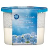 321192-AirScents-Scented-Interior-Dehumidifier-250g-Fresh-Linen-2
