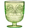 321234-4-Pack-Drinking-Goblet-multicolour-3