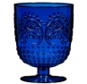 321234-4-Pack-Drinking-Goblet-multicolour