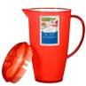 321259-Alfresco-Dining-2-litre-Jug