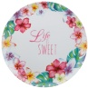 321266-Serving-Platter-life-is-sweet1