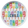 321270-Serving-Tray-just-chill