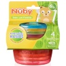 321333-Nuby-Stackable-Bowls-and-Lids-4PK-5