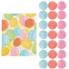 321379-treat-bags-with-21-stickers-20pk-balloons