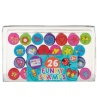 321442-Funky-Stamps-Assorted-2