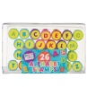 321442-Funky-Stamps-Letters-2