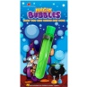 321485-Magic-Bubbles