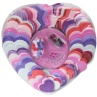 321521-Craft-Party-Platter-Hearts-2