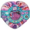321521-Craft-Party-Platter-Hearts