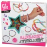 321540-Make-Your-Own-Alphabet-Jewellery-Set