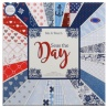 321547-Mixed-Design-Pads-Seas-The-Day