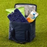 321674-coolbag-with-ice-pack-navy