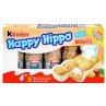 321882-happy-hippo-5pk-hazelnut