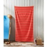 321939--red-chevron-beach-towel-sml-Edit
