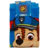 322025-Boys-Paw-Patrol-Face-Cloth-no-jobs-too-big-2