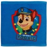 322025-Boys-Paw-Patrol-Face-Cloth-no-jobs-too-big