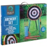 322130-giant-archery-set