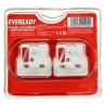 322190-Eveready-Shaver-and-Toothbrush-Adaptor-Twin-Pack-2