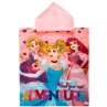 322201-disney-princess-poncho-50x115cm-300gsm-find-your-next-adventure