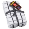 322258-5-pack-Oversized-Tea-Towels-grey