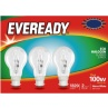 322405-Eveready-3pk-GLS-100W-B22-Bulb