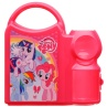 322423-Girls-Combo-Lunch-Box-My-Little-Pony-2