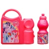 322423-Girls-Combo-Lunch-Box-My-Little-Pony-3