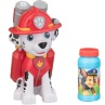 322485-paw-patrol-bubble-machine-marshall-2