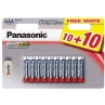 322533-Panasonic-1010-Alkaline-AAA-Batteries