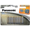 322533-panasonic-aaa-batteries-2x10.jpg