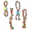 322581-throw-and-fetch-rainbow-rope-main